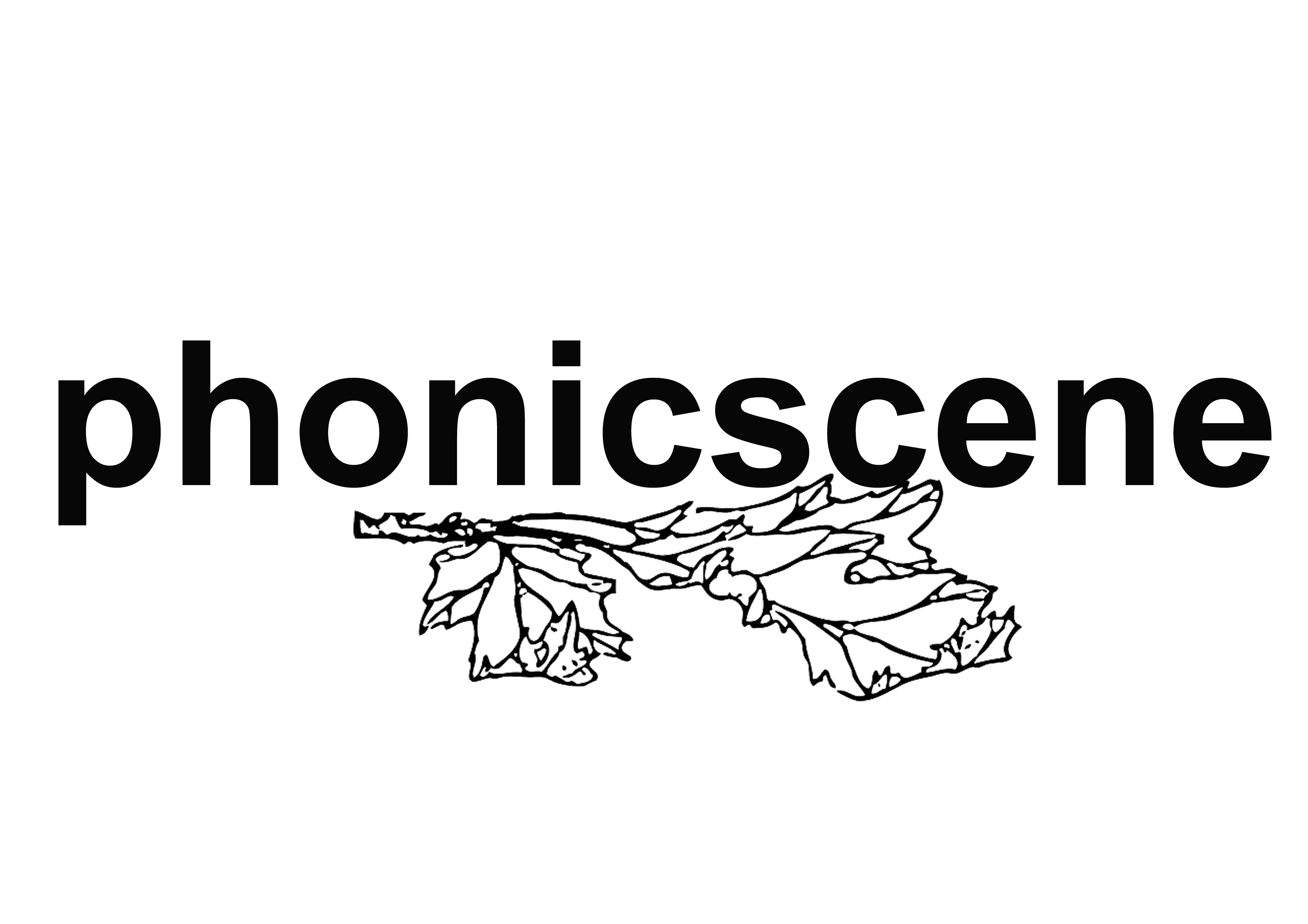 phonicscene